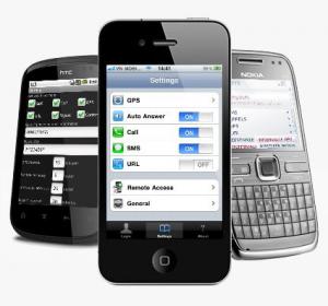 logiciel espion pour telephone portable spytic