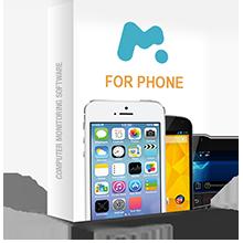 mspy-celular