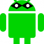 logiciel espion sms pour android