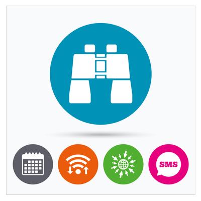 logiciel de surveillance des SMS