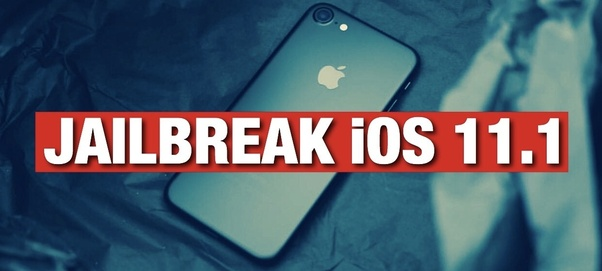 Espionnage iphone jailbreak