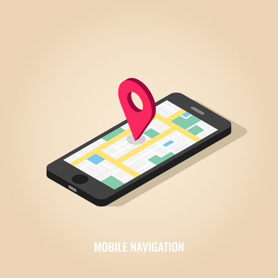Localiser téléphone avec le Gestionnaire de périphérique Android de Google