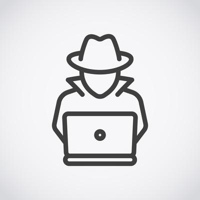 Les fonctionnalités de ce logiciel espion