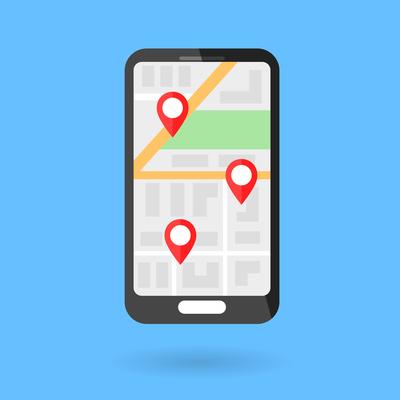 Comment Espionner un Portable Android