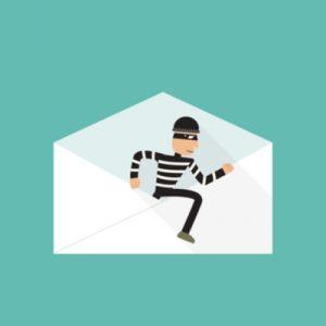 application espion par e-mail