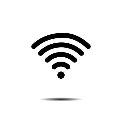 connecté en permanence à Internet