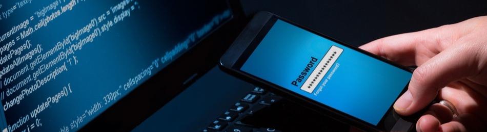 comment enregistrement conversation telephonique au travail