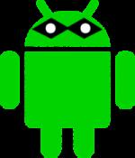 pirater un téléphone Android