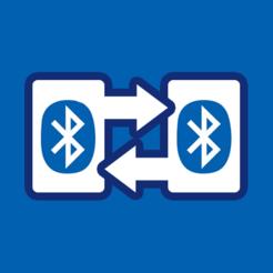 logiciel espion grâce au Bluetooth