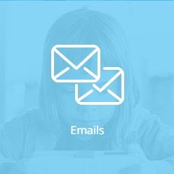 logiciel espion par email
