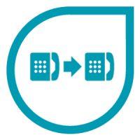 Renvoi automatique d'appel