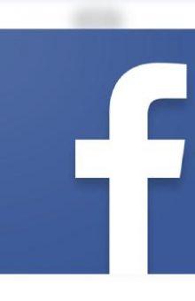 localiser une personne sur facebook