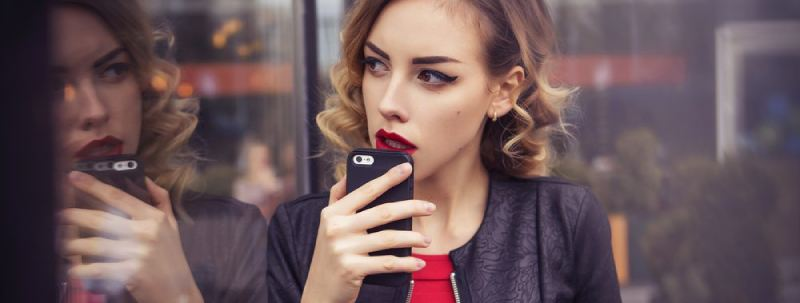 surveiller le téléphone de votre conjoint