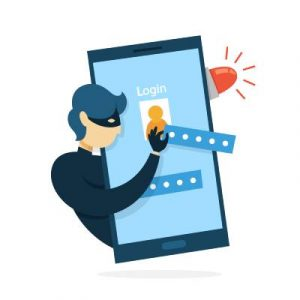 Les logiciels espions sont-t-il légaux ?