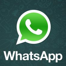 espionner les messages Whatsapp