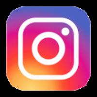 Comment voir un compte Instagram privé