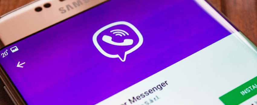hacker facilement Viber