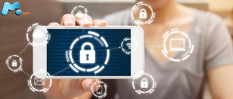 comment proteger le telephone des ecoutes telephoniques