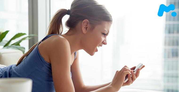 comment savoir si votre telephone portable est sur ecoute