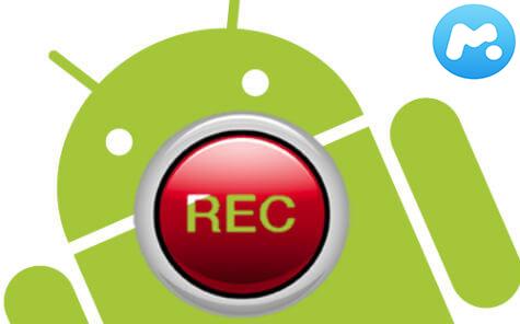 enregistrement des appels telephoniques android