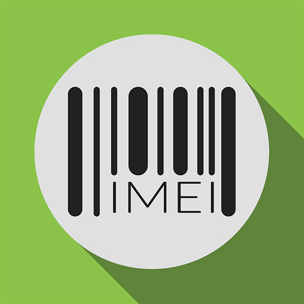 international mobile equipment identity