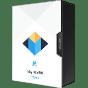 logiciel espion mspy