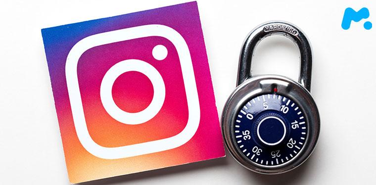 piratage de plus dun million de comptes instagram