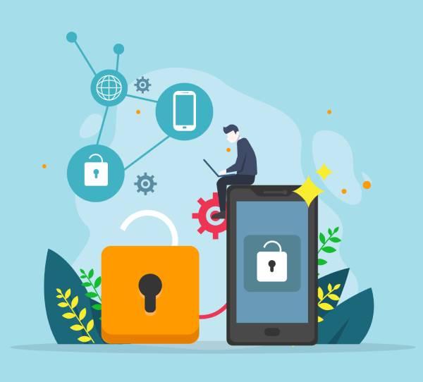 Qu'est-ce qu'un logiciel espion?